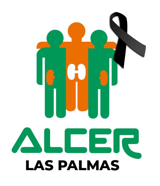 Alcer Las Palmas